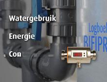 Holland Watertechnology