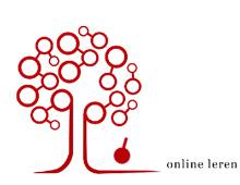 Presenters Web Academy
