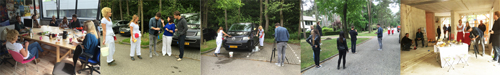 PRezz - promotievideo - IP backstage
