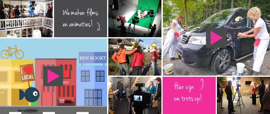 PRezz_bedrijfsfilms_promotiefilms_1