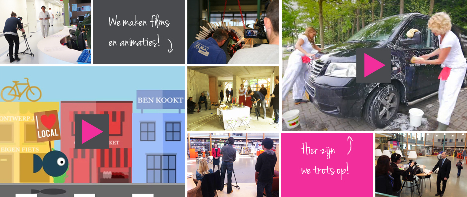 PRezz_bedrijfsfilms_promotiefilms_12