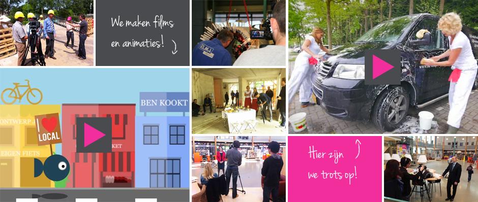 PRezz_bedrijfsfilms_promotiefilms_13