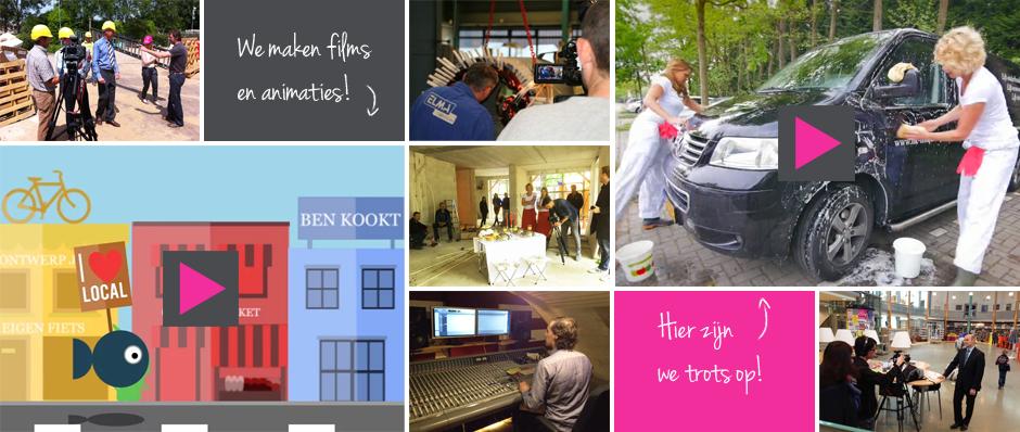 PRezz_bedrijfsfilms_promotiefilms_14
