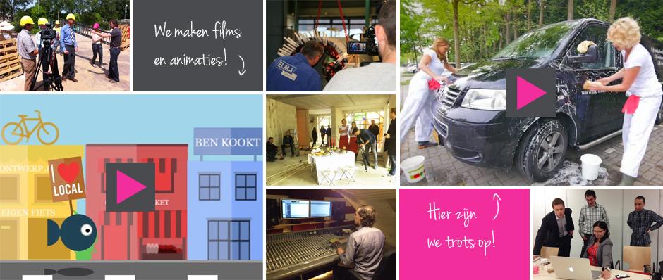 PRezz_bedrijfsfilms_promotiefilms_15