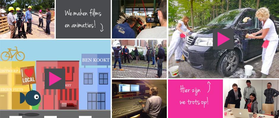 PRezz_bedrijfsfilms_promotiefilms_16