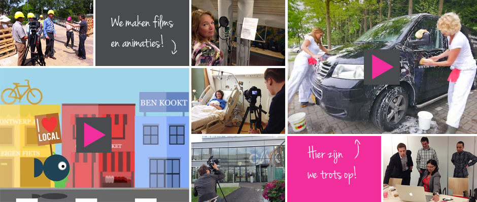 PRezz_bedrijfsfilms_promotiefilms_19