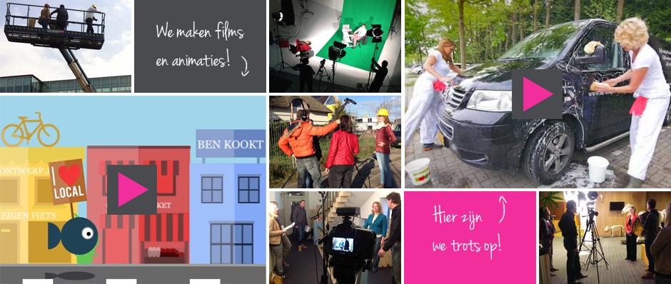 PRezz_bedrijfsfilms_promotiefilms_2