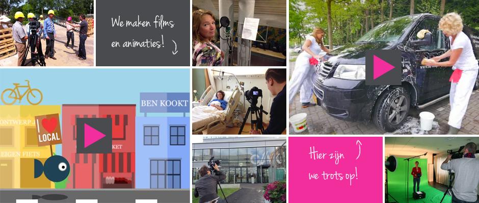 PRezz_bedrijfsfilms_promotiefilms_20