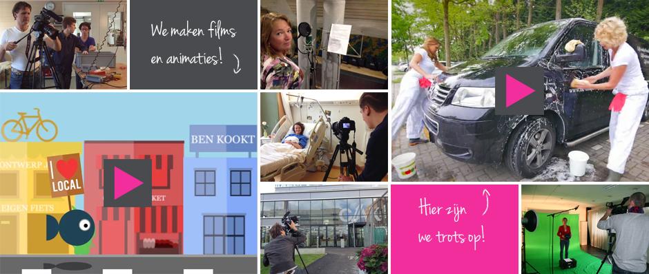 PRezz_bedrijfsfilms_promotiefilms_21