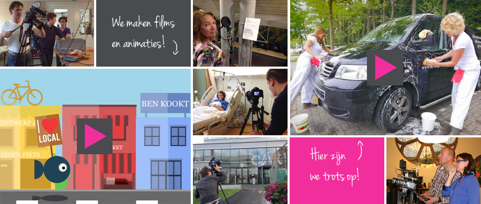 PRezz_bedrijfsfilms_promotiefilms_22