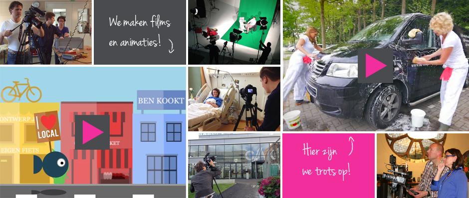 PRezz_bedrijfsfilms_promotiefilms_23