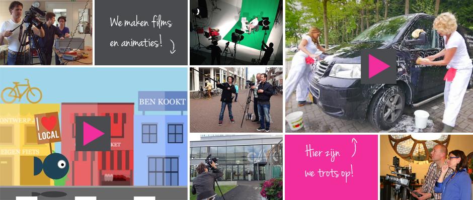 PRezz_bedrijfsfilms_promotiefilms_24