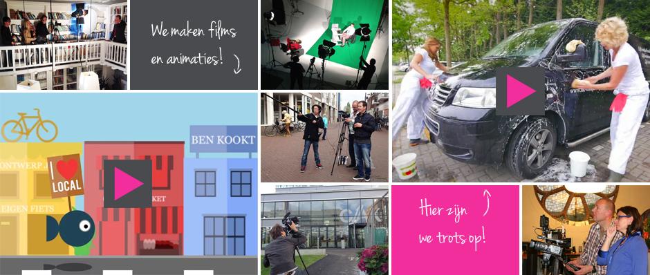 PRezz_bedrijfsfilms_promotiefilms_25