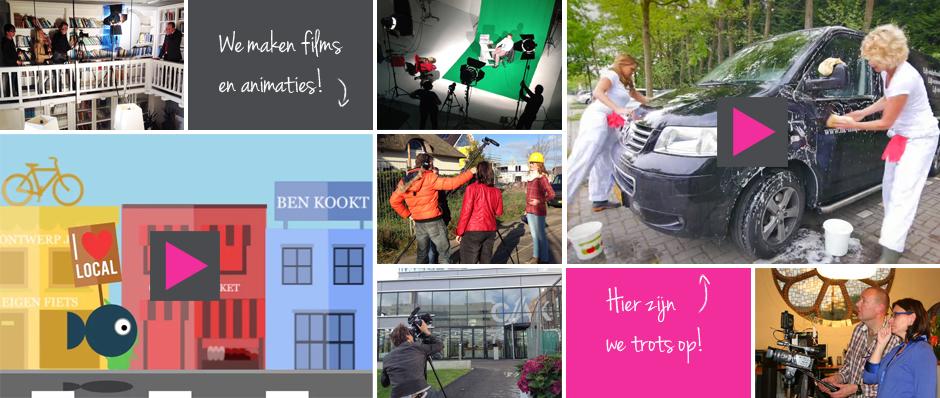 PRezz_bedrijfsfilms_promotiefilms_26