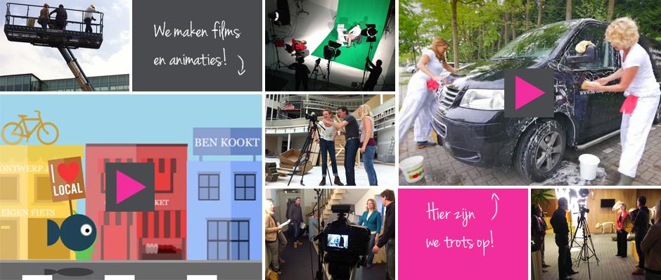 PRezz_bedrijfsfilms_promotiefilms_3