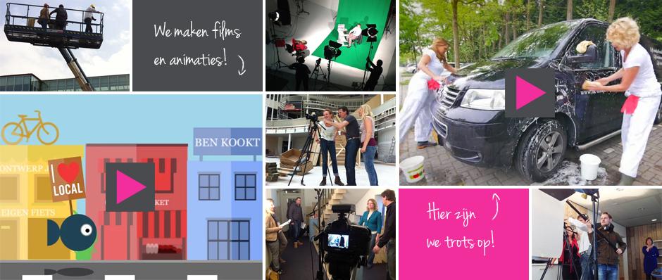 PRezz_bedrijfsfilms_promotiefilms_4