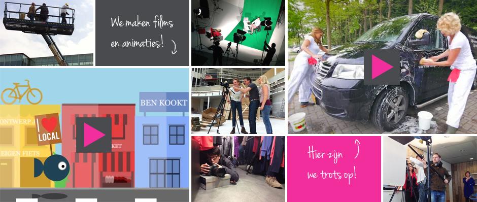 PRezz_bedrijfsfilms_promotiefilms_5
