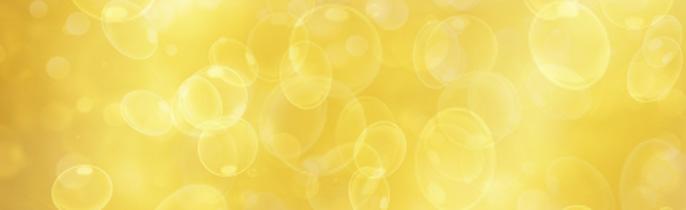 Bubbels in de bios