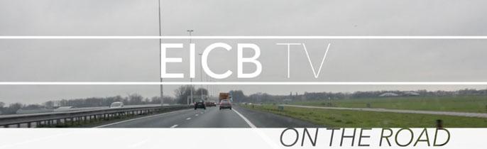 EICB TV