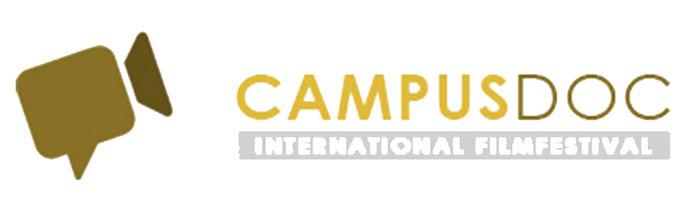 CampusDoc