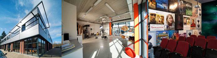 PRezz videoproductiehuis Velperengh Doorn