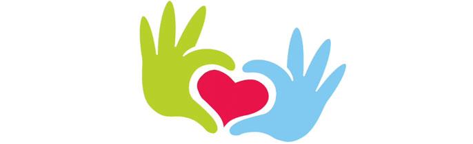 Samkor zoekt mensen met een goed hart
